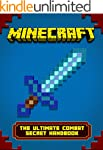Minecraft: The Ultimate Combat Secret...