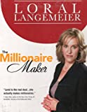 The Millionaire Maker Box Set Compact Disc and Book: Extreme Money Makeover; Act, Think, and Make Money the Way the Wealthy Do (Book + CD Complete, LOL136)