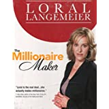 The Millionaire Maker Box Set Compact Disc and Book: Extreme Money Makeover; Act, Think, and Make Money the Way the Wealthy Do (Book + CD Complete, LOL136) ~ Loral Langemeier