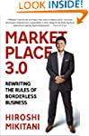 Marketplace 3.0: Rewriting the Rules...