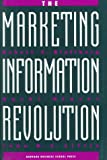 img - for The Marketing Information Revolution book / textbook / text book