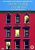 New York Stories [UK Import]