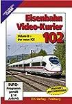 Eisenbahn Video-Kurier 102 - Velaro D...