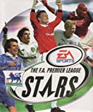 The FA Premier League Stars