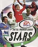 Cheapest The FA Premier League Stars on PC