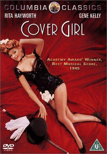 Cover Girl [UK Import]