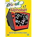 BABY TUTOR - Alphabet