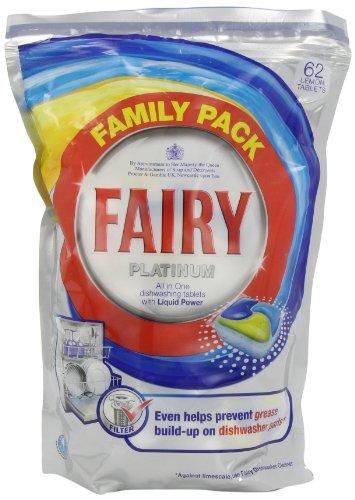 fairy-platinum-lemon-dishwasher-tablets-62-washes