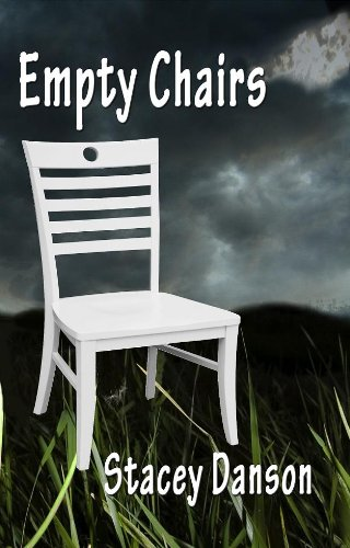 Empty Chairs cover