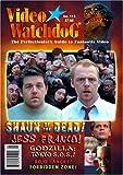 Video Watchdog