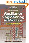 Resilience Engineering in Practice (A...