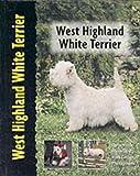 West Highland White Terrier (Dog Breed Book)