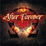 After Forever