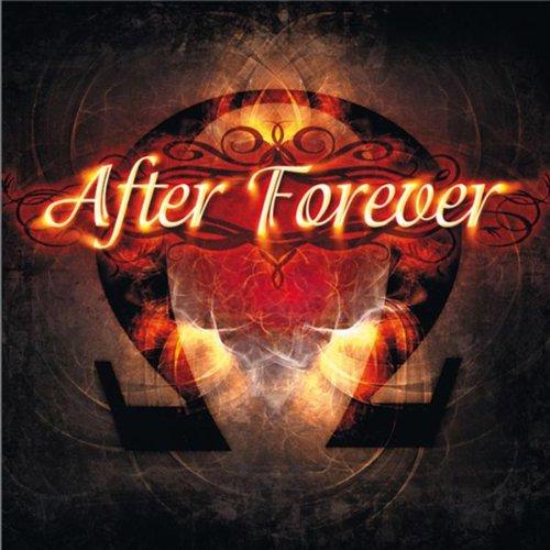 After Forever