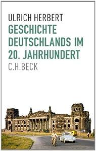 Bayerischer Buchpreis 2014 im der Kategorie Sachbuch