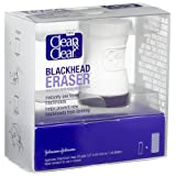 Clean & Clear Blackhead Eraser Kit ~ Clean & Clear