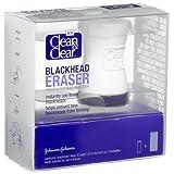 Clean & Clear Blackhead Eraser Kit ~ Clean & Clear