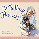 img - for The Falling Flowers book / textbook / text book