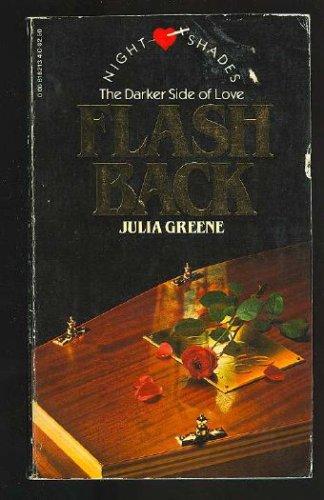 Image for Flash Back The Darker Side of Love