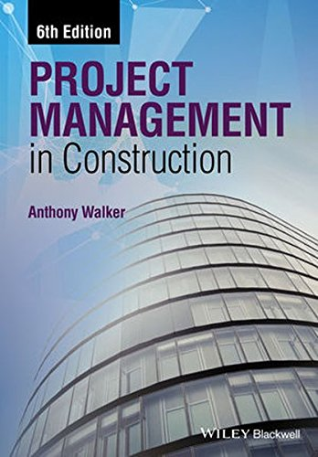 project-management-in-construction