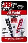 J-B Weld 8265S Original Steel Reinfor...