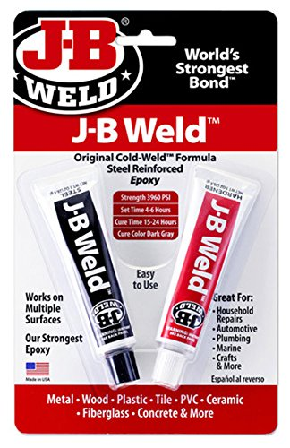 jb-weld-original-cold-weld-formula-steel-reinforced-epoxy-8265-for-household-repairs-automotive-plum