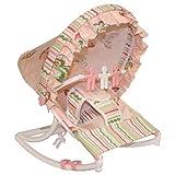 Hoohobbers-Rocking-Infant-Seat-Butterflies