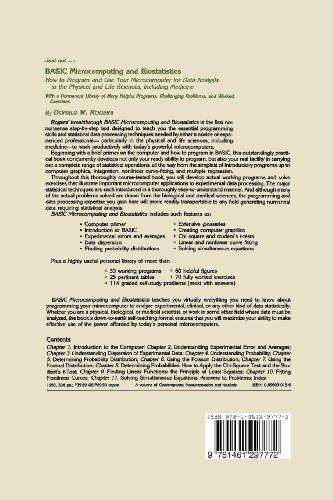Amphibian Morphogenesis (Bioscience)