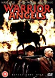Warrior Angels [DVD]