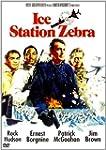 Ice Station Zebra (Sous-titres franais)