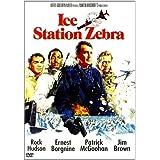 Ice Station Zebra (Sous-titres franais)by Ernest Borgnine