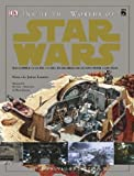 img - for Inside the Worlds of Star Wars book / textbook / text book