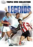 echange, troc Three Legends [Import anglais]