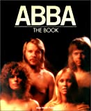 img - for Abba: The Book book / textbook / text book