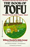 Book of Tofu