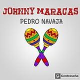 Pedro Navaja (Instrumental)