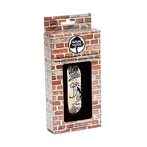 fingerboards mini bmx zubeh r bestseller bei anazo kaufen. Black Bedroom Furniture Sets. Home Design Ideas