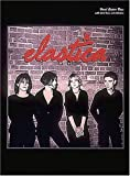 img - for Elastica book / textbook / text book