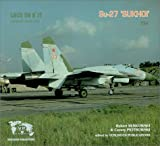 Lock On No. 17 - Sukhoi Su-27 Flanker