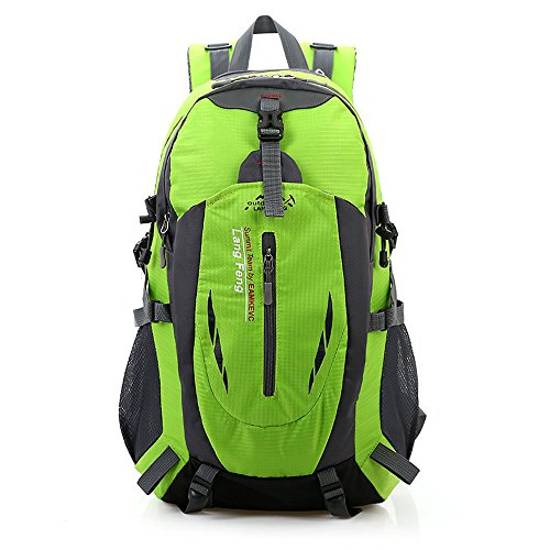 minetom-50l-unisex-multi-functional-zipper-hiking-rainproof-water-resistant-backpack-camping-cycling