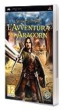 Acquista Il Signore degli Anelli Avvent Aragorn