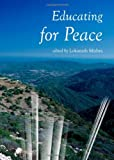 img - for Educating for Peace book / textbook / text book
