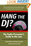 Hang The DJ - The Radio Presenter's G...