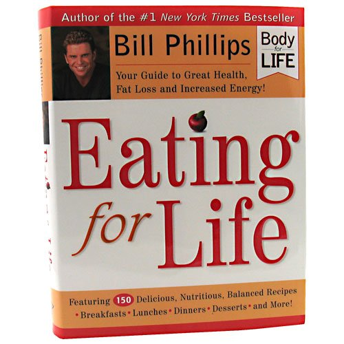 Eating For Life Eating For Life