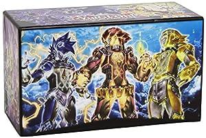 Yu-Gi-Oh! YGO Primal Origin Deluxe Edition C12 Card Game