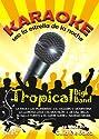 Karaoke: Tropical Big Band / Varios [DVD]<br>$529.00