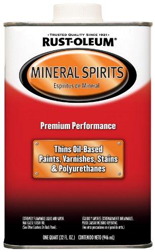 rust-oleum-automotive-253351-32-ounce-low-voc-mineral-spirits-quart