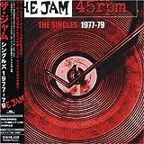 シングルズ1977-79