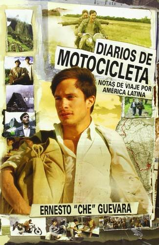 Diarios de motocicleta / notas de viaje   motorcycle diaries (Che Guevara Publishing Project)