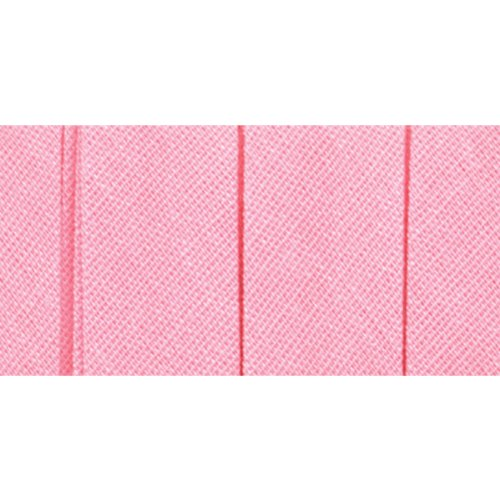 Find Discount Wrights 117-200-061 Single Fold Bias Tape, Pink, 4-Yard